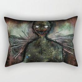 AstroNaught Rectangular Pillow