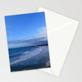 All Day Bay Stationery Cards