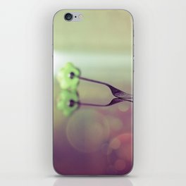 Are you looking for something? iPhone Skin