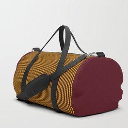 Y3lloWPuRpL3 Duffle Bag
