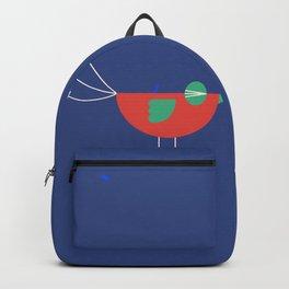 Birdie-6 Backpack