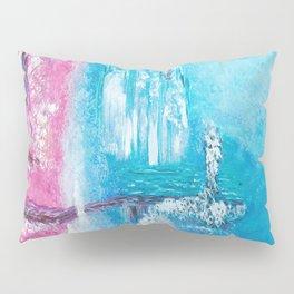 cristal world Pillow Sham