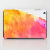 splash iPad Cases featuring Splash #society6 #buyart #decor by 83 Oranges™