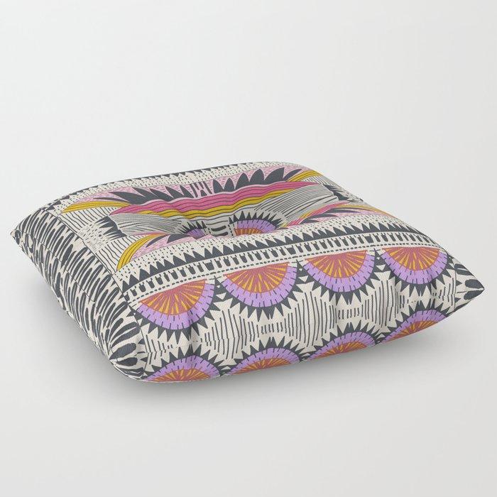 NAMAIS Floor Pillow
