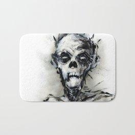 Zombie Bath Mat