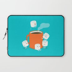 Cannonball Laptop Sleeve