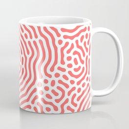Olufunke Sri Coffee Mug