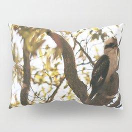 Kookaburra  Pillow Sham