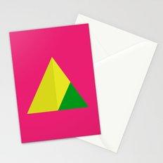 A Grade Stationery Cards