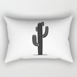 cactus1 Rectangular Pillow
