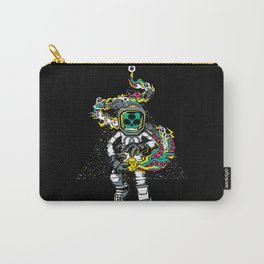 Space Madness! Carry-All Pouch