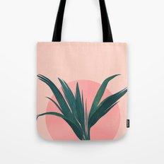 Flora #10 Tote Bag