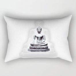Mysticism Rectangular Pillow