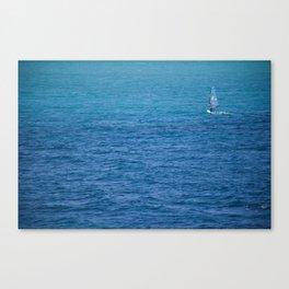 Free  944 Canvas Print