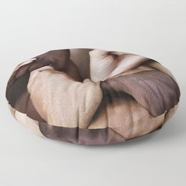 Together Floor Pillow