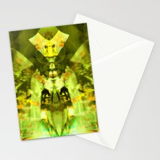 2011-09-05 13_54_37 Stationery Cards
