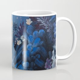 WHEN I THINK OF YOU Coffee Mug