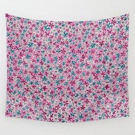 Suzie Wall Tapestry