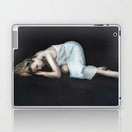 Captured sense Laptop & iPad Skin