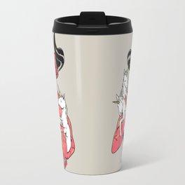 Precious Light Travel Mug
