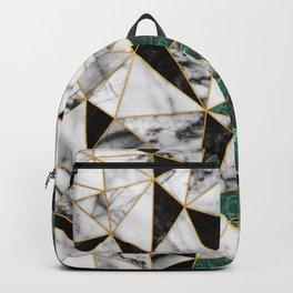 Memory of Wonder Backpack