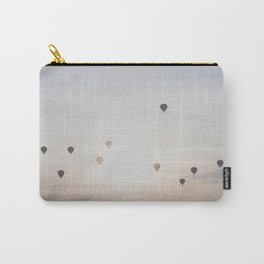 Bagan IX Carry-All Pouch