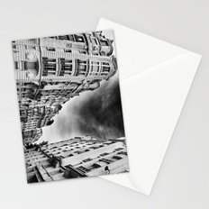 PFP#7239 Stationery Cards