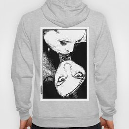 asc 679 - Le partage (Sharing the loot) Hoody