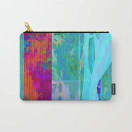 Well Strung Carry-All Pouch
