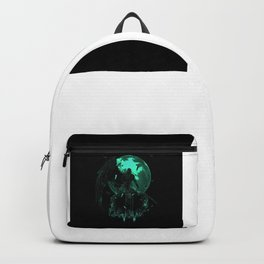 sephiroth Backpack
