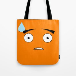 Clyde Tote Bag