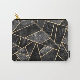 Black Stone 2 Carry-All Pouch