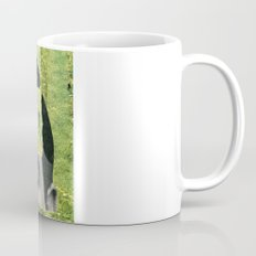 Cultivate Your Mind Mug