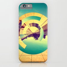 L'Infinito iPhone 6s Slim Case
