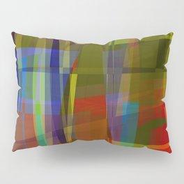 1955 Pillow Sham