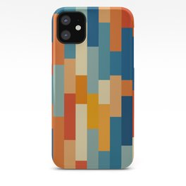 Classic Retro Choorile iPhone Case