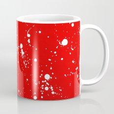 Livre VII Coffee Mug
