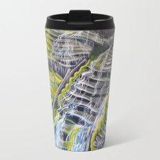 Catawba Falls Travel Mug