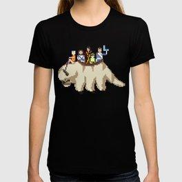 The Gaang T-shirt