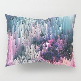 Sigrid Pillow Sham