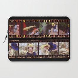 Film Strip Laptop Sleeve