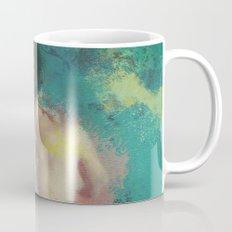 Archangel Mug