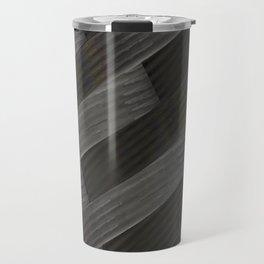 Metal Thing Travel Mug