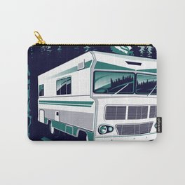 rv there yet? Carry-All Pouch