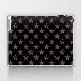 Dark Flag Laptop & iPad Skin