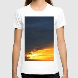 Dusk and Dawn T-shirt