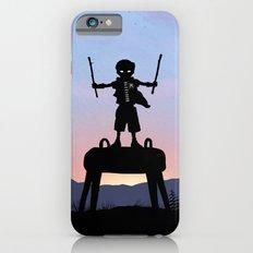 Robin Kid Slim Case iPhone 6