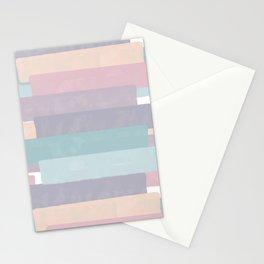 Quietude #society6 #abstractart Stationery Cards
