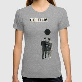 Le Film T-shirt