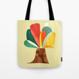 gigantic tote bags society6